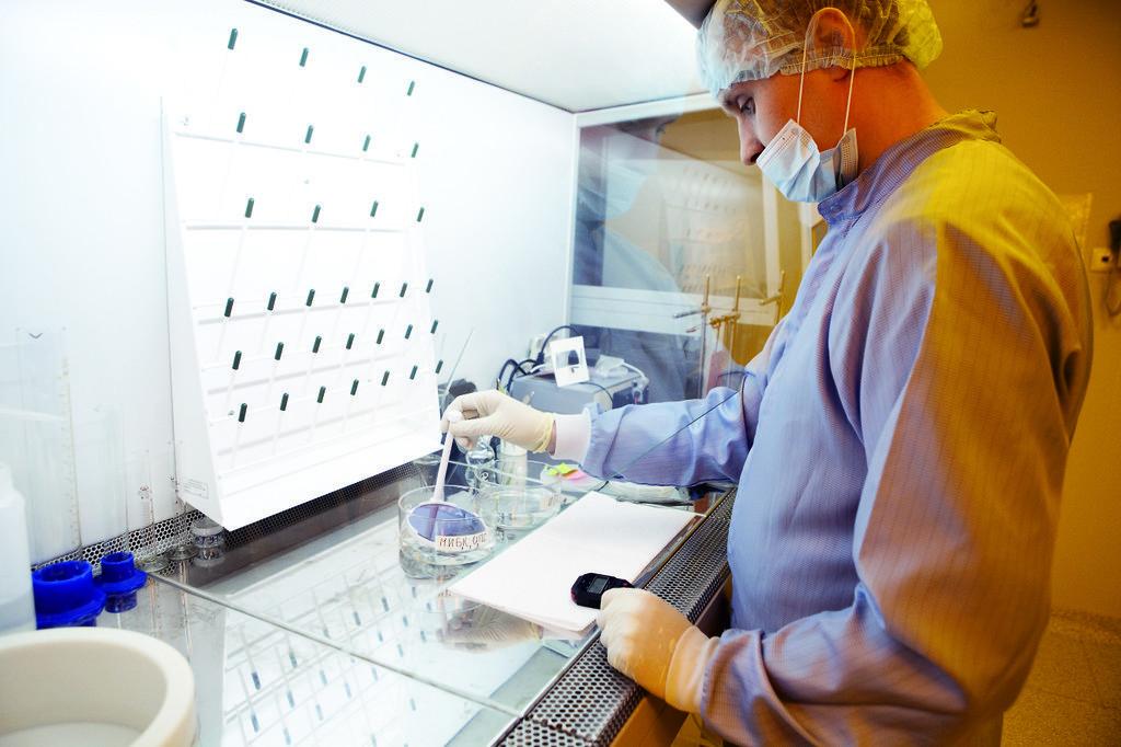 Учёным ТУСУРа обеспечен безвозмездный доступ кпатентной информации