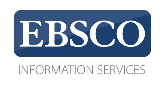 Открыт тестовый доступ кколлекциям EBSCO