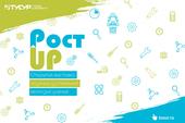 «Рост.UP – 2017»: разработанный вТУСУРе мультимедийный плеер нового формата покажут навыставке