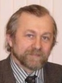 Коханенко Андрей Павлович