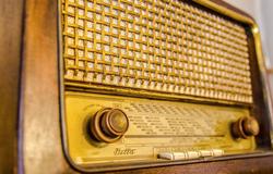 XXIВсероссийская научно-техническая конференция смеждународным участием «Современные проблемы радиоэлектроники»