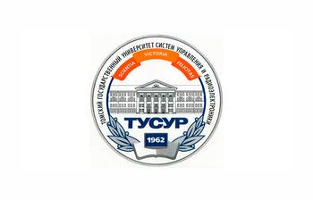 Modern education: Enhancing teaching skills forUniversity faculty isa guarantee forthe education quality