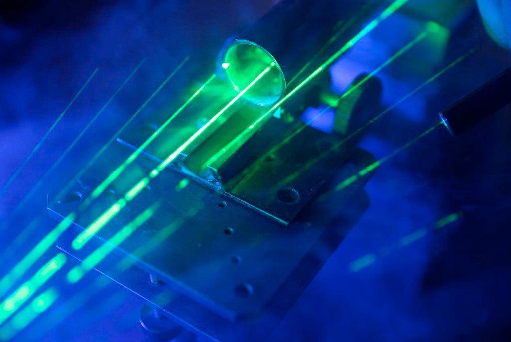 Космические технологии исоздание суперкомпьютера: направления, гдемолодые учёные ТУСУРа получили больше всего президентских стипендий