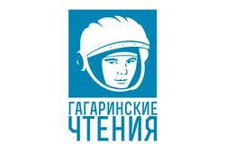 Иллюстрация: gagarin.mai.ru