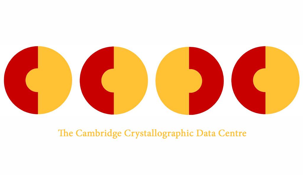 Открыт доступ кресурсам Cambridge Crystallographic Data Centre