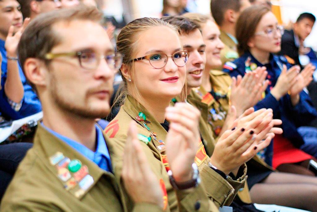Спецназ вшколе: студенты ТУСУРа проведут профориентационную работу в60 школах Кемеровской области
