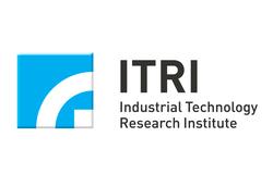 Конкурс напрохождение стажировок вIndustrial Technology Research Institute (ITRI) – ведущей научной организации Тайваня