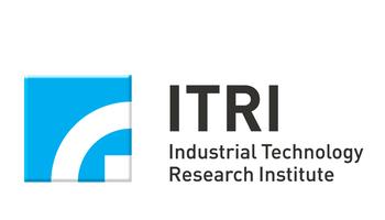 Конкурс напрохождение стажировок введущей научной организации Тайваня Industrial Technology Research Institute (ITRI)